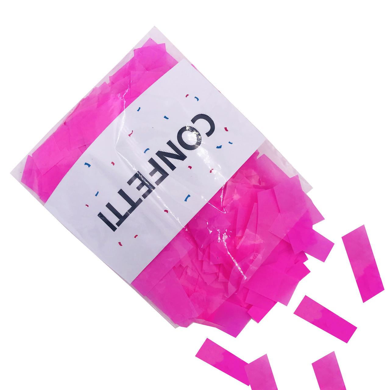 Метафан рожеві смужки 50 г
