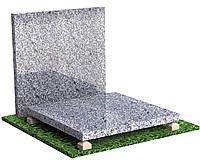 Плитка гранитная полированная Покостовская , фото 1