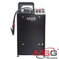 Cтенд для диагностики генераторов и стартеров MS002 COM 12 24 V   COM, P-D, DFM, D+, RLO, C, SIG, F/67, фото 1
