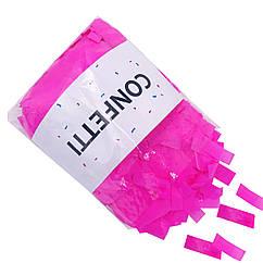 Метафан Конфетти розовый 250 г