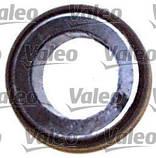 Сцепление (801902) OPEL Cavalier 1.7 Diesel 9/1991->10/1995 (Пр-во VALEO), фото 2