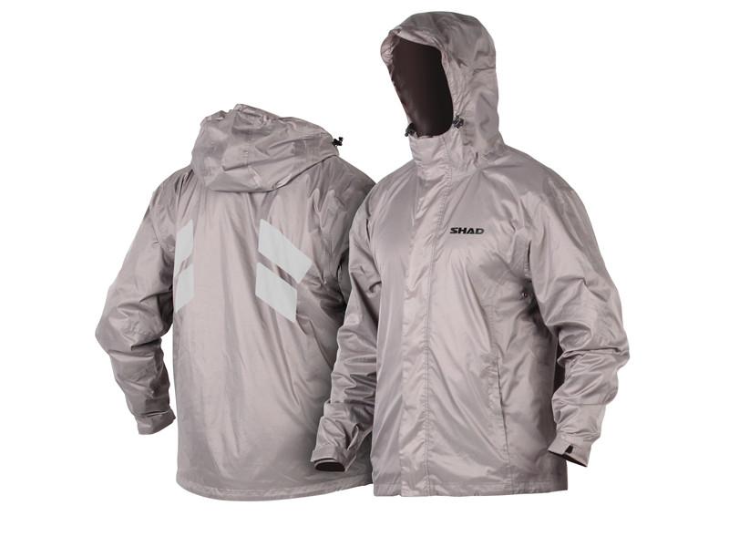 Дощовик куртка SHAD