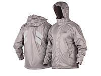 Дощовик куртка SHAD, фото 1