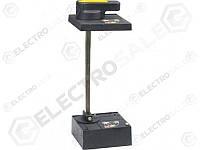 SVA20D-PRP-1-1 Привод ручной ПРП-1 160A для ВА88-33, IEK