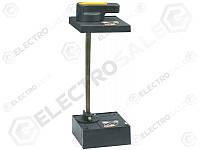 SVA50D-PRP-1-1 Привод ручной ПРП-1 630(800)A для ВА88-40, IEK