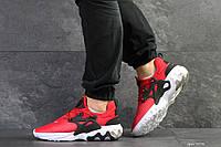 Кроссовки мужские Nike Presto React. ТОП качество!!! Реплика класса люкс, фото 1
