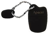 Флешка USB 2.0 Apacer AH118 16GB, фото 1