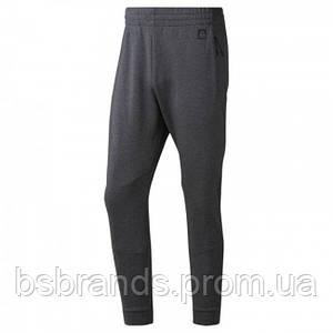 Мужские брюки reebok COMBAT LEGACY (АРТИКУЛ: DU4978)