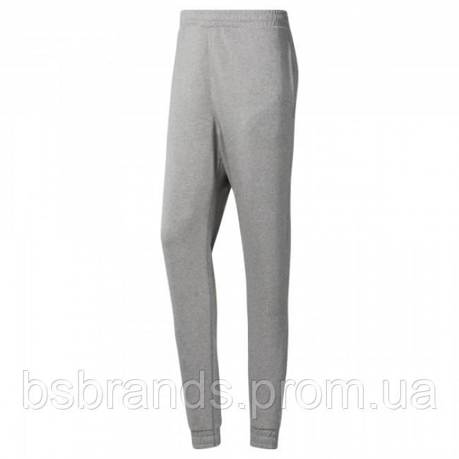 Мужские брюки reebok CLASSICS VECTOR (АРТИКУЛ:DX3902)
