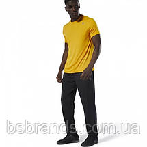 Мужские брюки reebok WORKOUT KNIT (АРТИКУЛ:DP6167), фото 2