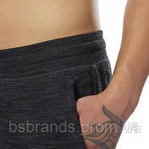 Мужские брюки reebok UFC FAN GEAR (АРТИКУЛ:DQ2117), фото 3