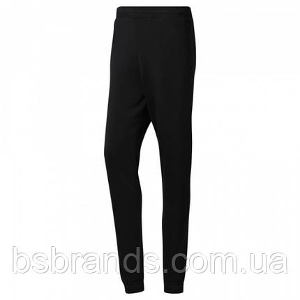 Мужские спортивные брюки Reebok CLASSICS VECTOR (АРТИКУЛ: DX3826 ), фото 2