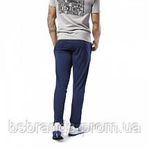 Спортивные брюки Reebok TRAINING ESSENTIALS JERSEY(АРТИКУЛ: D94218 ), фото 3