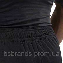 Спортивные брюки Reebok TRAINING ESSENTIALS JERSEY(АРТИКУЛ: CY4853 ), фото 3
