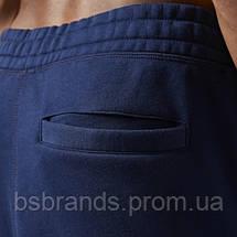 Спортивные брюки Reebok CLASSICS FRANCHISE FLEECE JOGGER(АРТИКУЛ:CV6825), фото 3