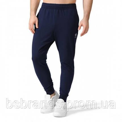 Спортивные брюки Reebok CLASSIC JERSEY(АРТИКУЛ:DM6958), фото 2