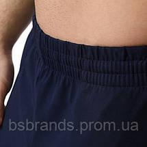 Спортивные брюки Reebok CLASSIC JERSEY(АРТИКУЛ:DM6958), фото 3