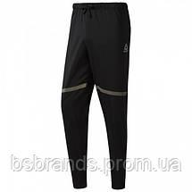 Спортивные брюки Reebok RUNNING (АРТИКУЛ:CD5434), фото 2