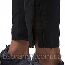 Спортивные брюки Reebok RUNNING (АРТИКУЛ:CD5434), фото 3