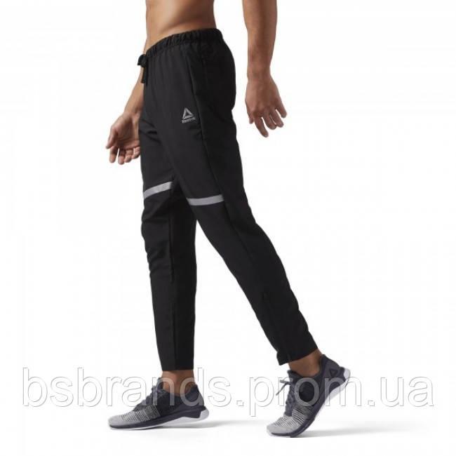 Спортивные брюки Reebok RUNNING (АРТИКУЛ:CD5434)
