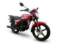 Мотоцикл Spark SP150R-11 в сборе