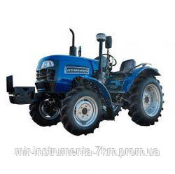 Трактор ДТЗ 5244HPX в сборе