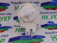 Насос сливной 6239560 30W для стиральной машины Miele
