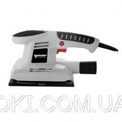 Шлифмашина вибрационная Forte FS 250 61946