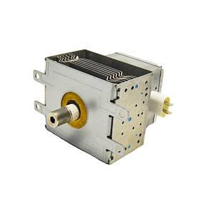 Магнетрон для микроволновой печи Panasonic 2M210-M1, фото 2