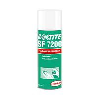 Loctite SF 7200, Cредство удаления прокладок/клеев/герметиков 400 мл.