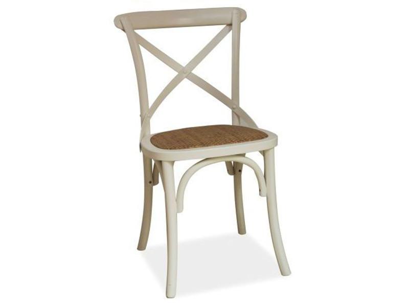 Кресло  для гостинной  Signal Lars