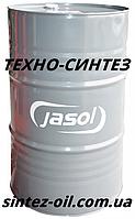 Антифриз красный JASOL (-37°C) Extended life G12+ (210л)