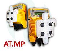 Насос-дозатор Injecta Athena 4 AT.MP