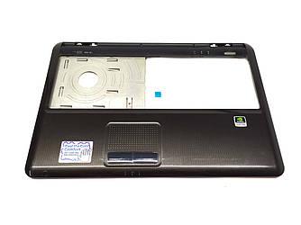 Корпус Топкейс C cover + тачпад + шлейф для ноутбука Asus K50IP