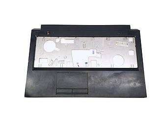 Корпус Топкейс C cover для ноутбука Lenovo B570e