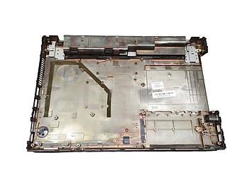 Корпус Корыто D cover для ноутбука HP ProBook 4520S