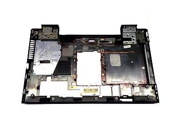 Корпус Корыто D cover для ноутбука Lenovo B570e