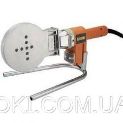 Паяльник для пластикових труб NEO Tools 21-002