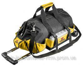 Монтерська сумка TOPEX 79R449