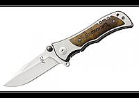 Нож складной 199 мм 339-Browning