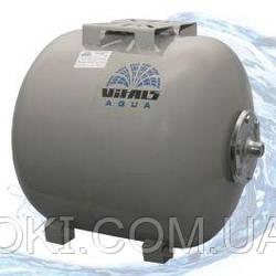 Гидроаккумулятор 80л Vitals aqua UTH 80
