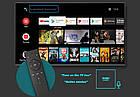 Mecool KM9 Pro Deluxe 4/32 | Android TV 9.0 | Сертификат Google | Смарт ТВ Приставка, фото 4