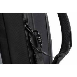 Рюкзак XD Design Bobby Bizz P705.571 черный, фото 2