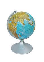 Глобус – нічний світильник LED LS40102S