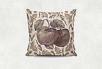 "Подушка ""Яблоки"""