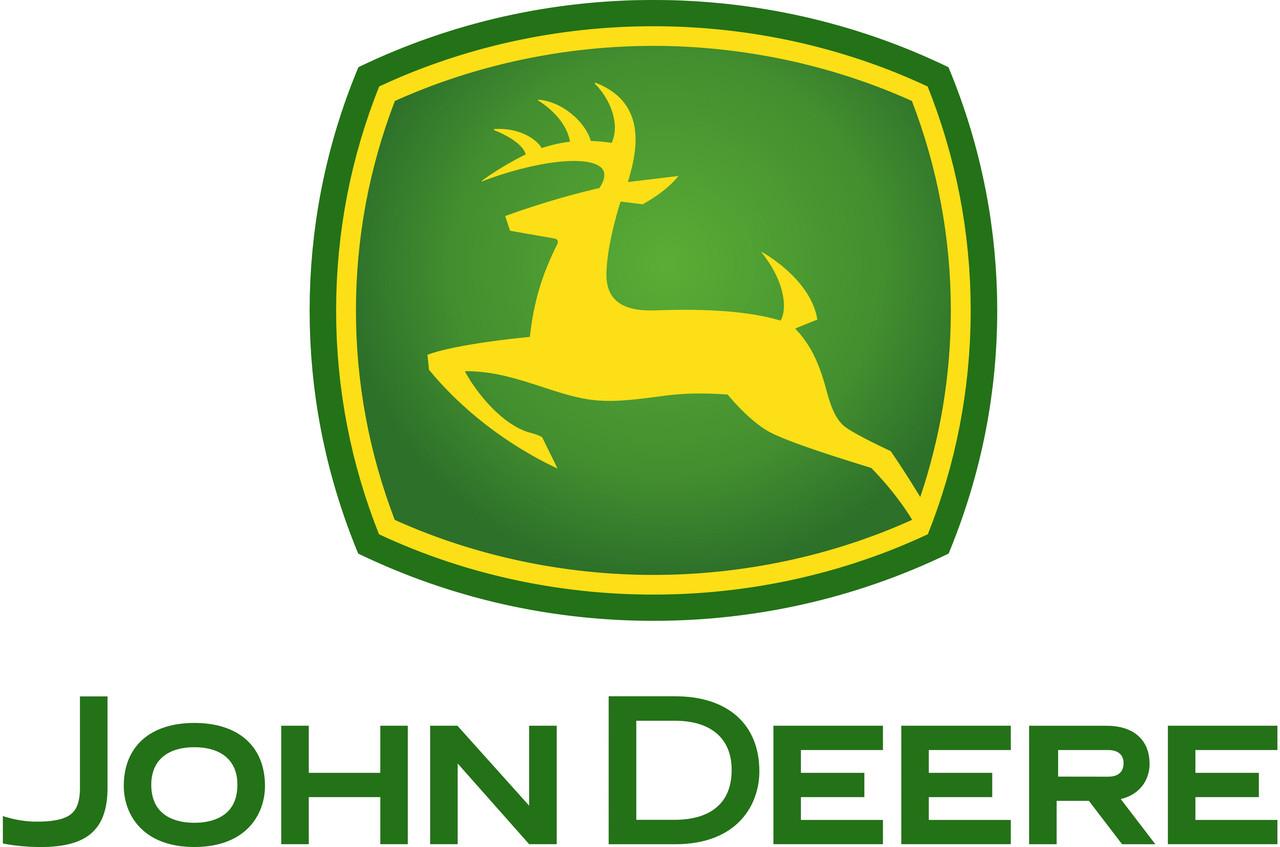 Кожух сошника N284044 JOHN DEERE