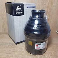 Фильтр масляный Газель, Соболь, Рута, Next, Бизнес дв. Cummins 2.8 ISF (пр-во ГАЗ) Оригинал!