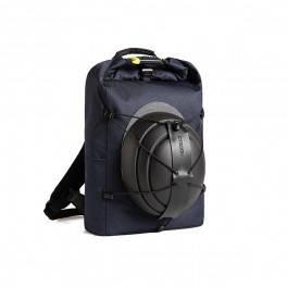 Рюкзак XD Design Bobby Urban Lite P705.505 против кражи синий, фото 2