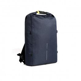 Рюкзак XD Design Bobby Urban Lite P705.505 против кражи синий