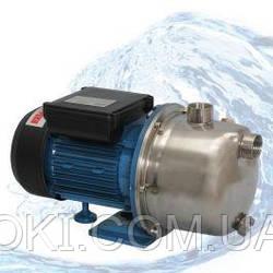 Насос поверхностный струйный Vitals aqua JS 1155e